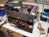 rgb-laserprojektorbau-teil20002
